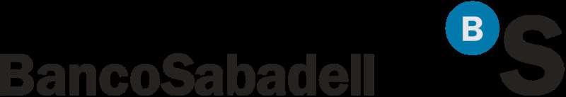 Logo Sabadell.