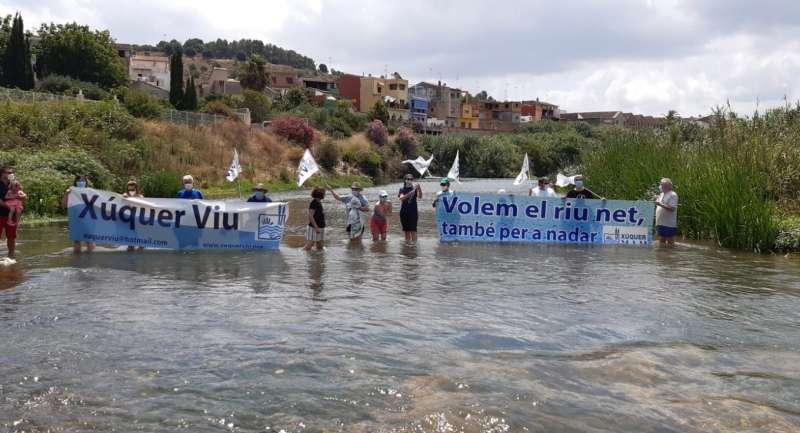 Foto pàgina Xúquer Viu