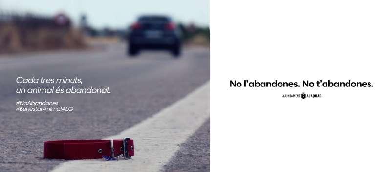 La nueva campaña en Alaquàs. EPDA