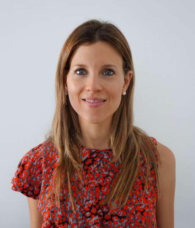 Cristina Bru. EPDA