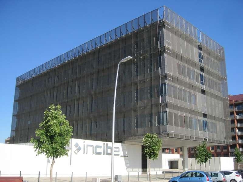 Centro Nacional de Ciberseguridad