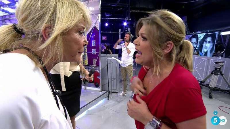 Foto _ Telecinco.es