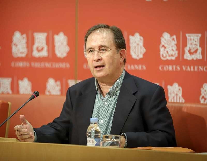 Juan Córdoba