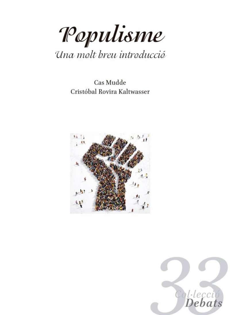 Imagen de la obra publicada por la Institució Alfons el Magnànim-Centre Valencià. EFE/Diputación Valencia