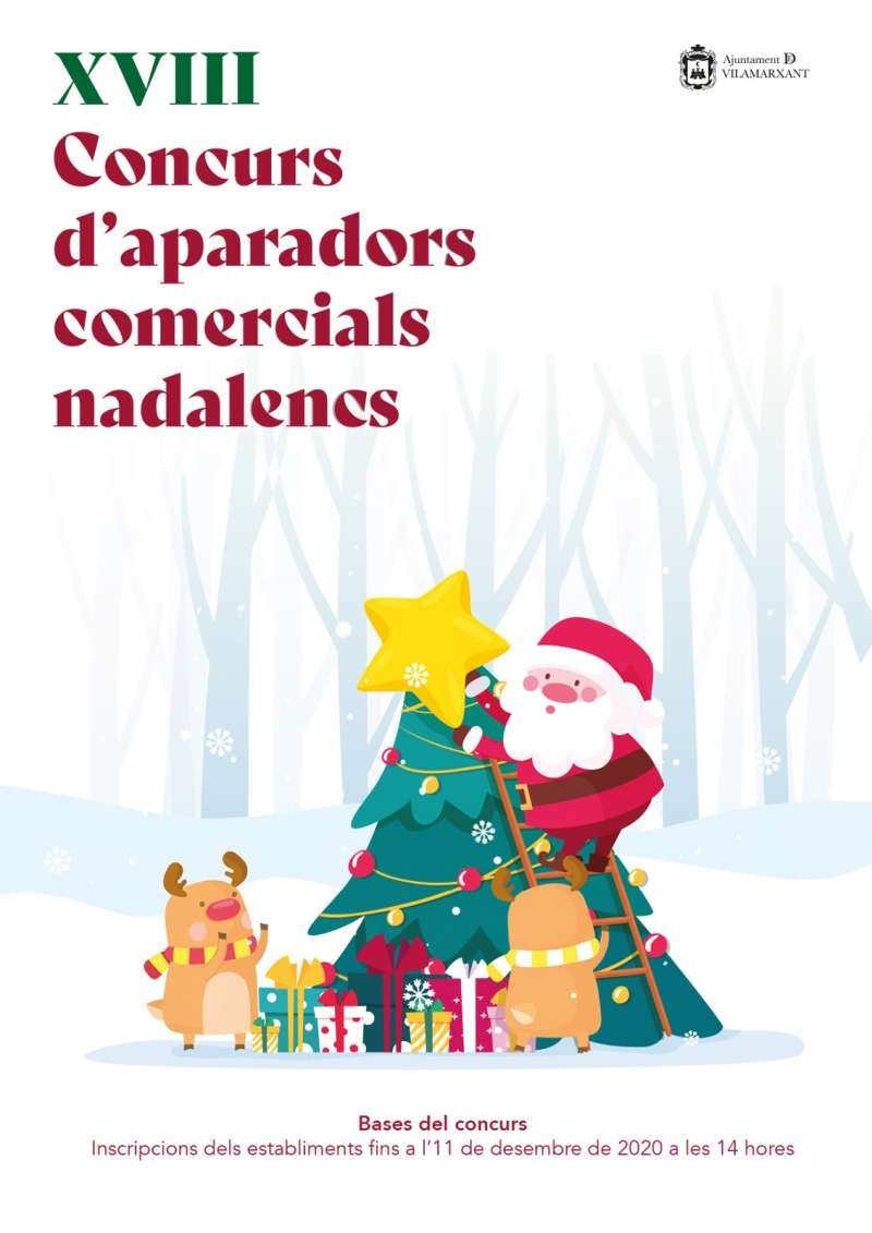 Cartel promocional. / EPDA