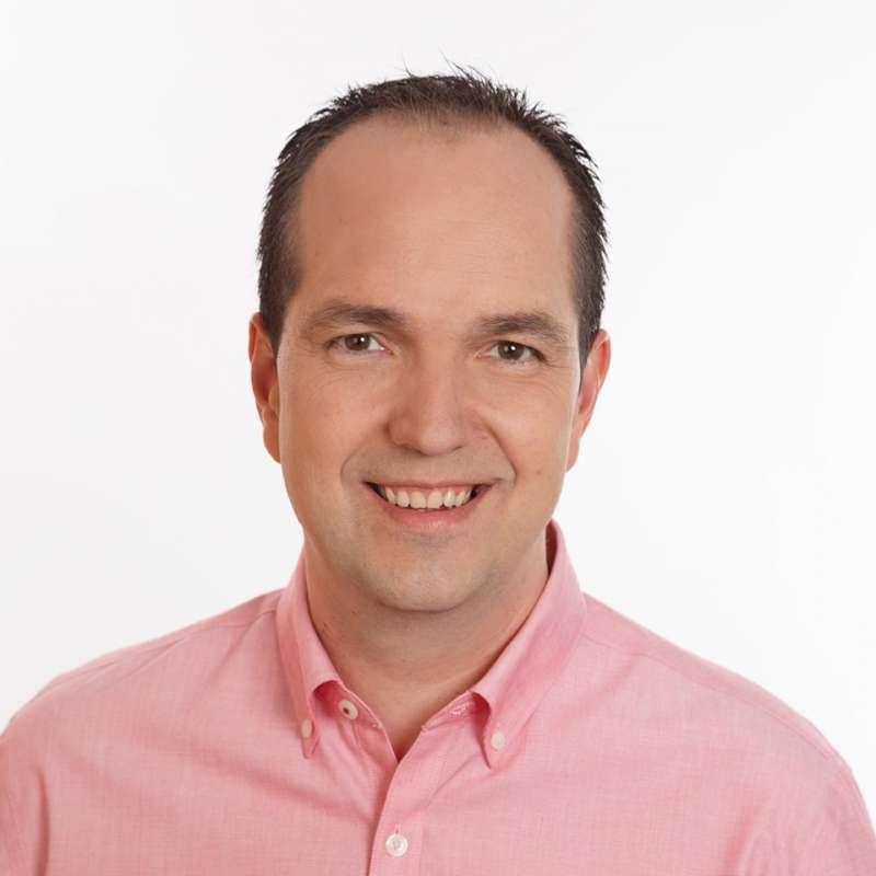 Guillermo Luján. EPDA