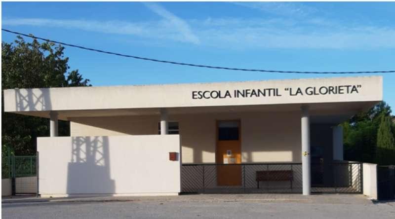 Escoleta/EPDA