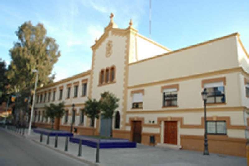 Ajuntament de Manises. EPDA