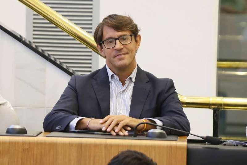 Juan de Dios Navarro