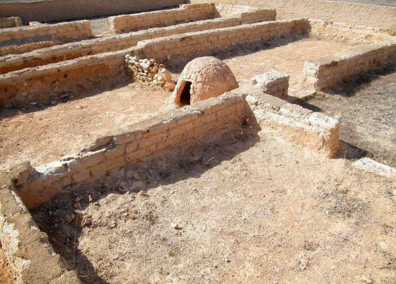 Kelin será sede de una de las Jornadas Europeas de Arqueología