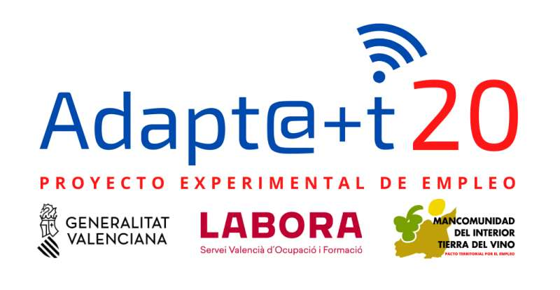 Logo Adapt@+t20