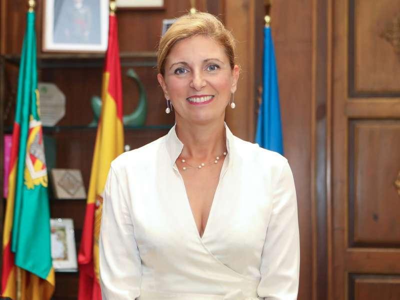 Amparo Marco/EPDA