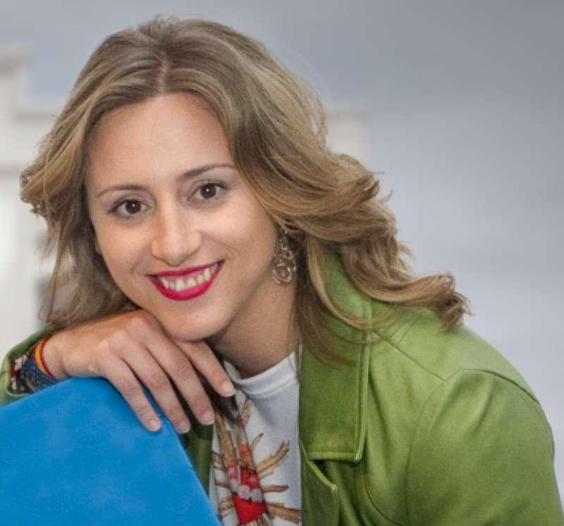 Laura Chulià