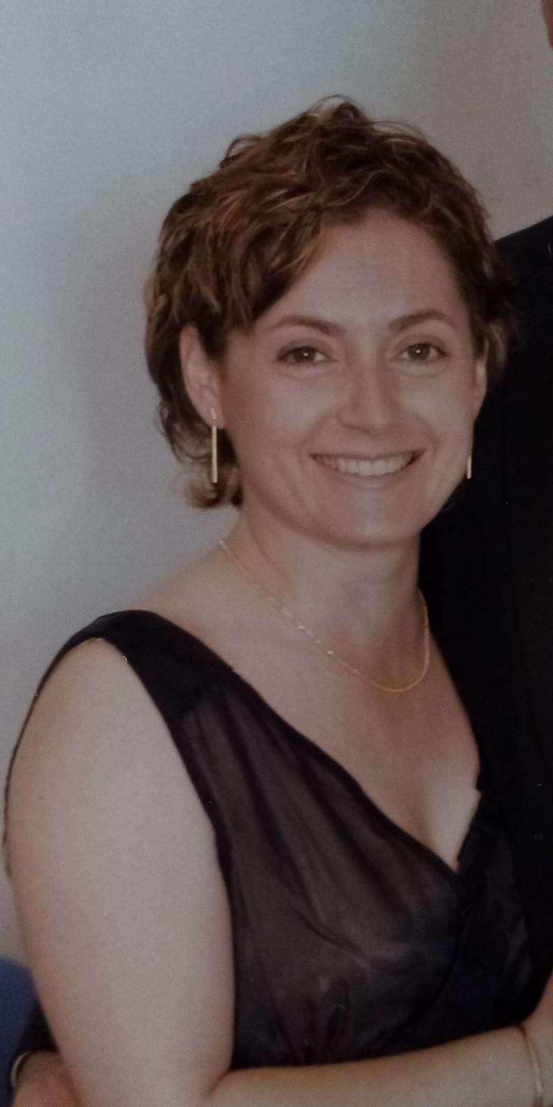 Adelia Cunyat Climent, regidora de Cultura de l