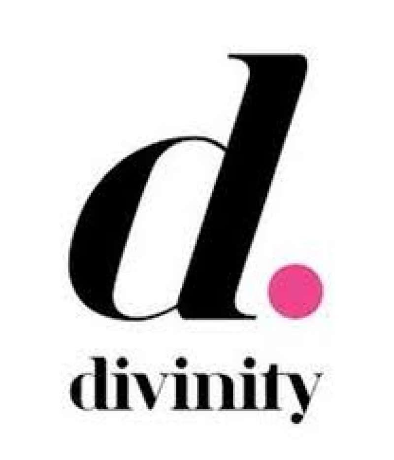 Divinity gana por segundo año consecutivo como mejor canal de TDT. FOTO MEDIASET