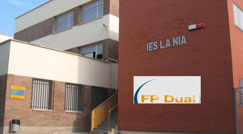 Instituto/EPDA
