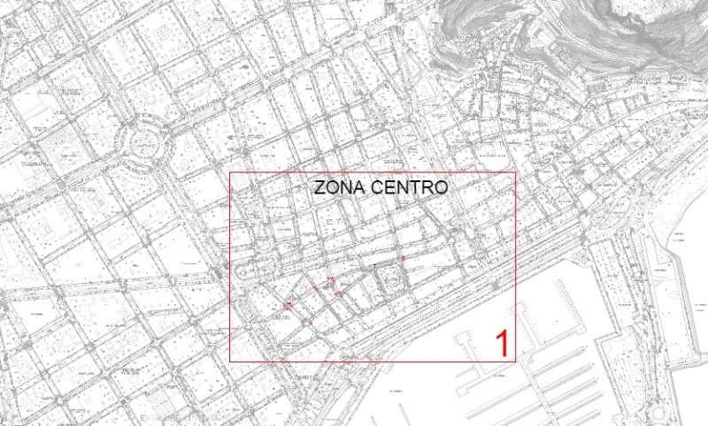 Plano/EPDA