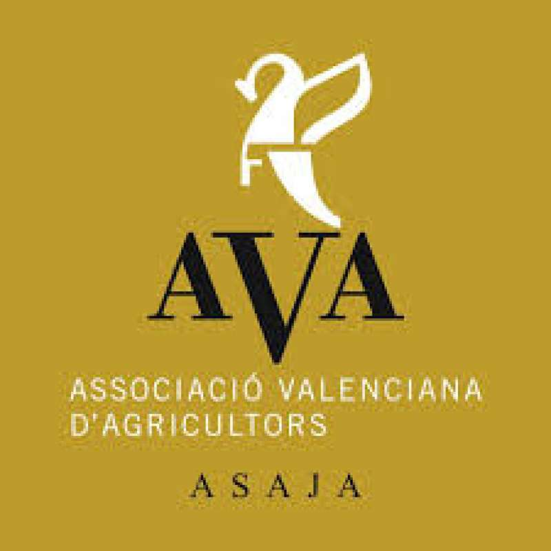 Logo de AVA-ASAJA . EPDA