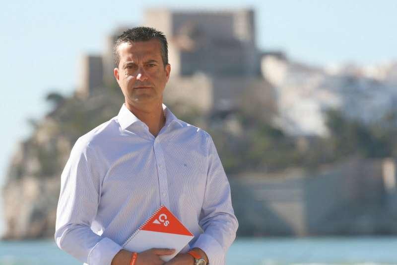 Javier Mateu/EPDA