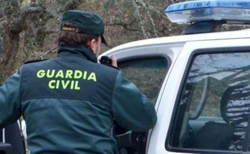 La mujer ha ingresado en prisión Castellón