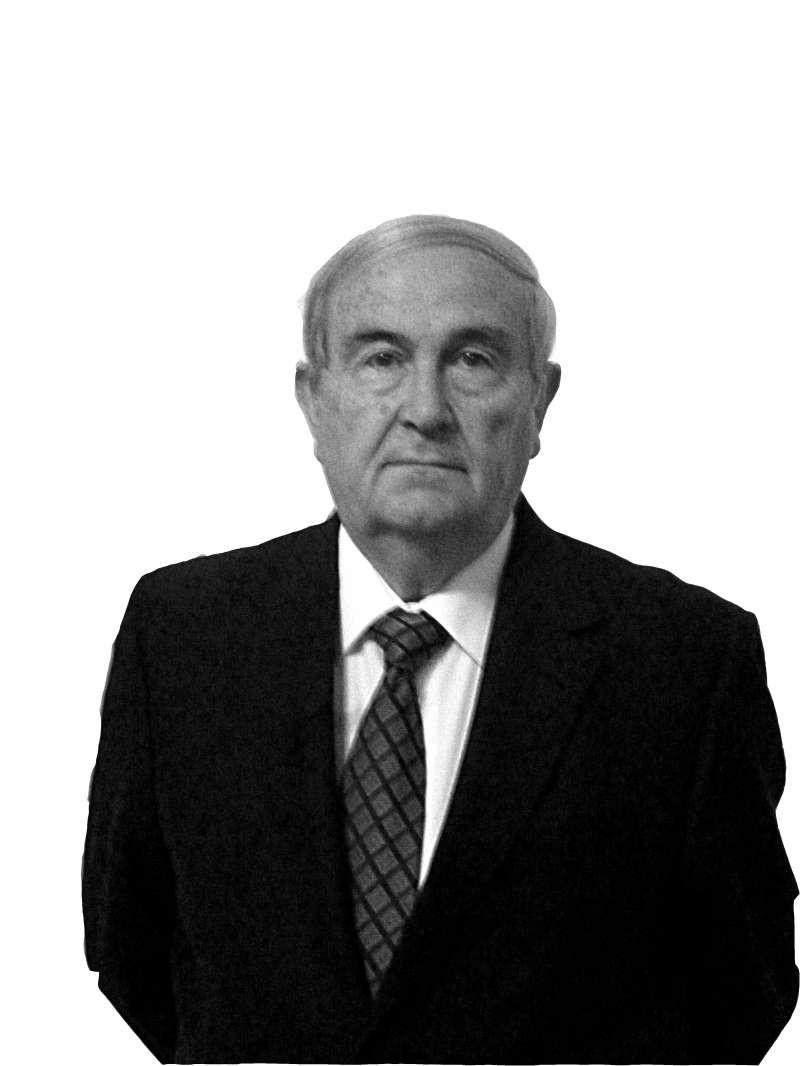 Josep Catalunya.