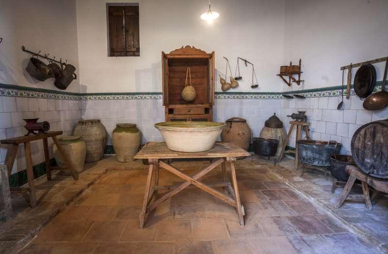 Museu Mancomunitat l