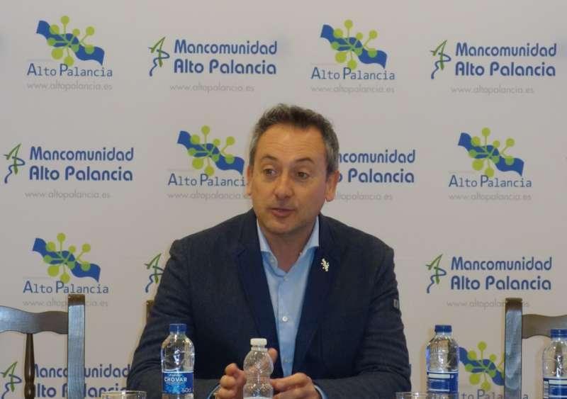 Ramón Martínez Peiró