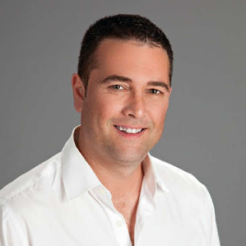 El alcalde de Compromís y más Chiva, Emilio Morales. FOTO CHIVA.ES
