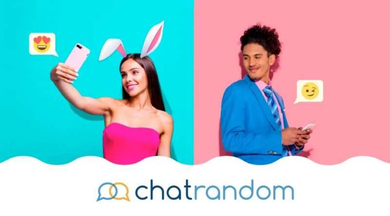 Chat random
