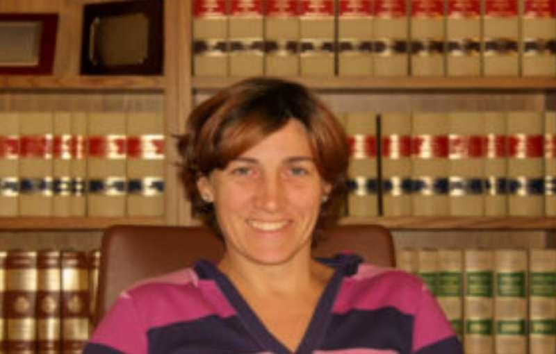 Yolanda Moreno/EPDA