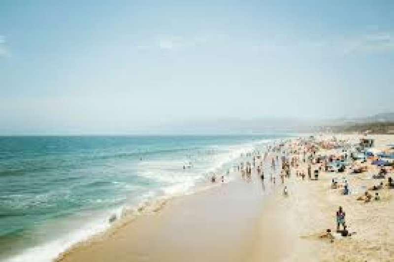Playa de Alicante/EPDA