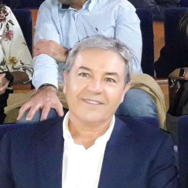 Francisco Estellés de C
