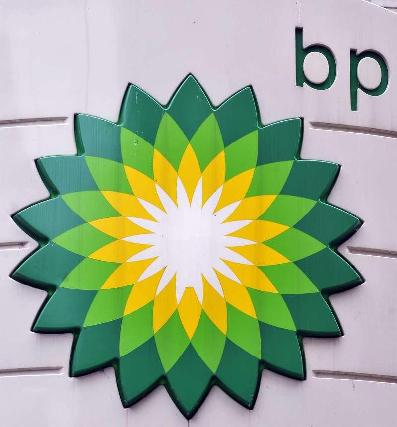 Logo de la compañía bp.EPA