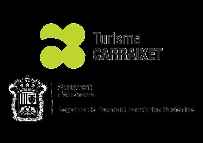 Logo del Ajuntament d