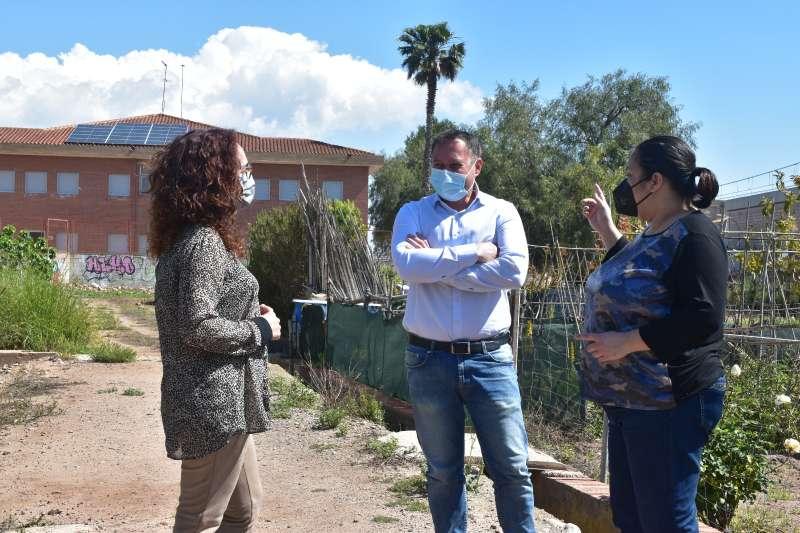 Nicolau Claramunt habla sobre el proyecto
