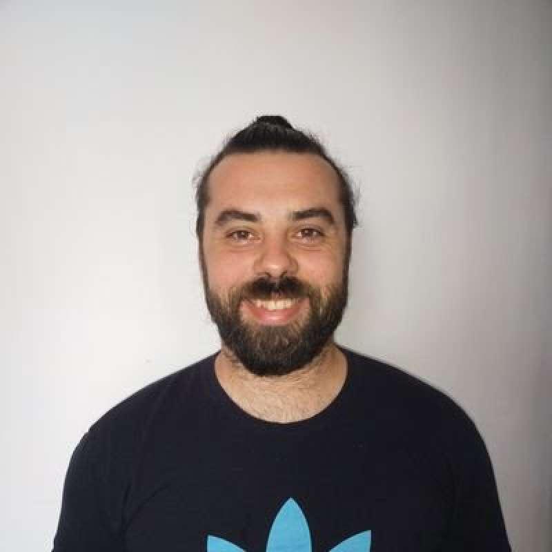Adrián Navalón