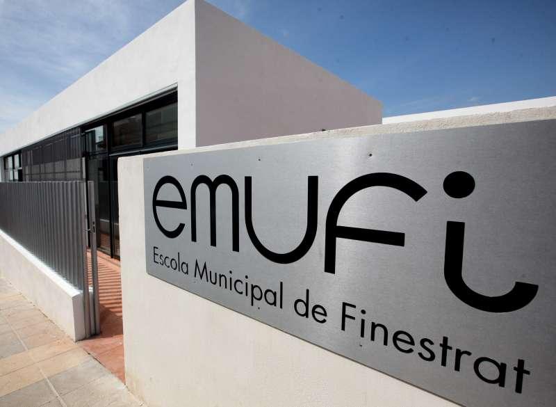 EMUFI/EPDA