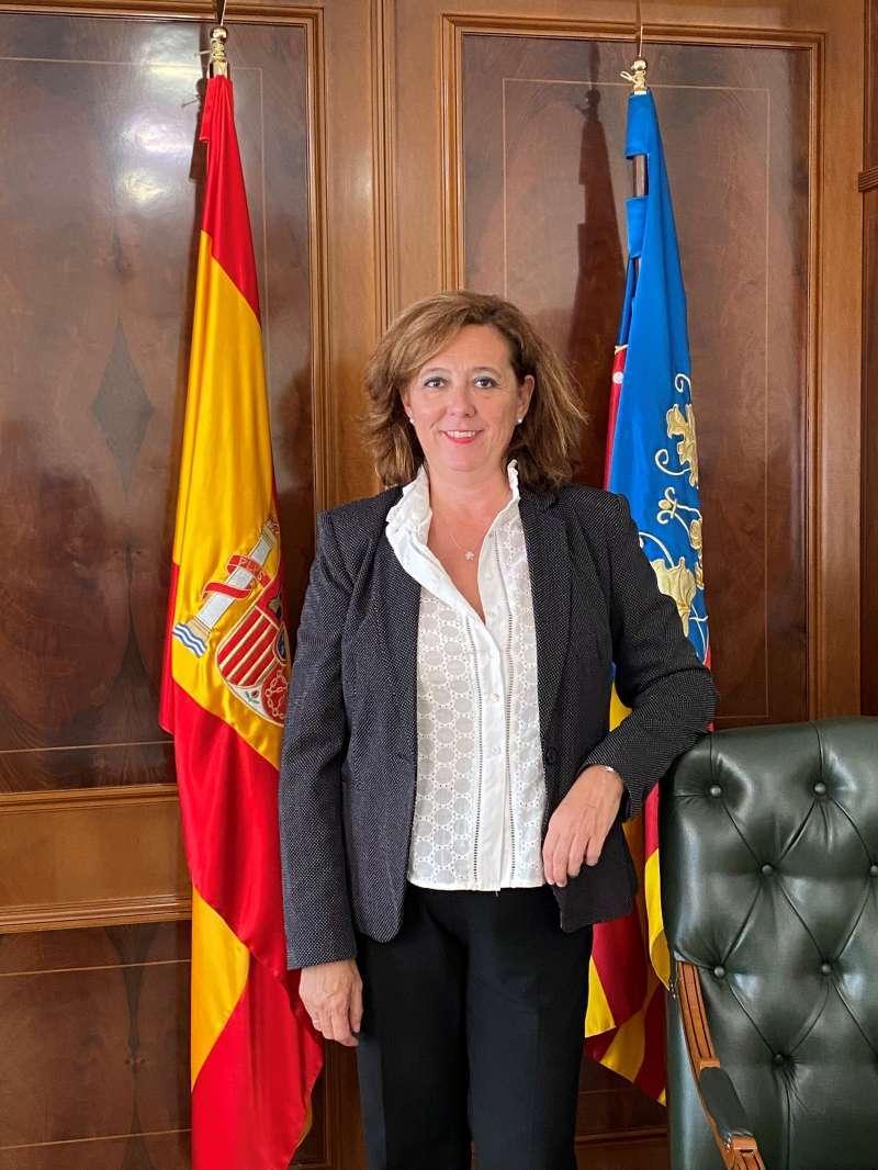 María Gómez/EPDA