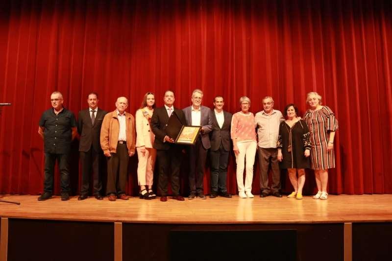 Música y cultura en Albal. EPDA