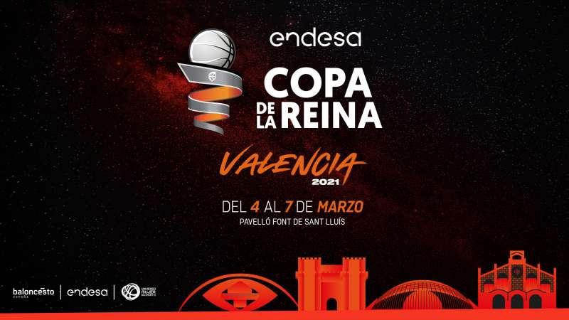 Foto Twitter Baloncesto España