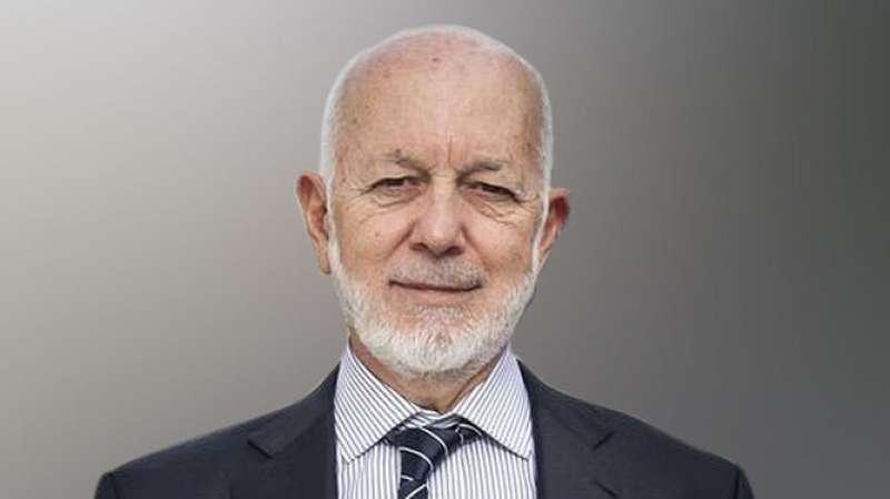 José García Carrión