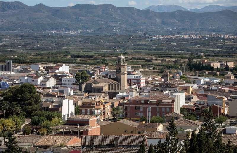 La decisión puede ser recurrida ante el Tribunal Superior de Justicia de la Comunidad Valenciana. EFE