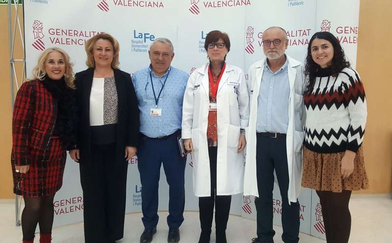 VII Jornadas Neuropediatria