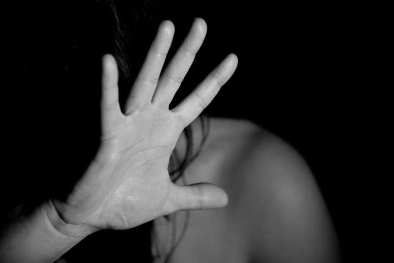 Violencia de Género. EPDA