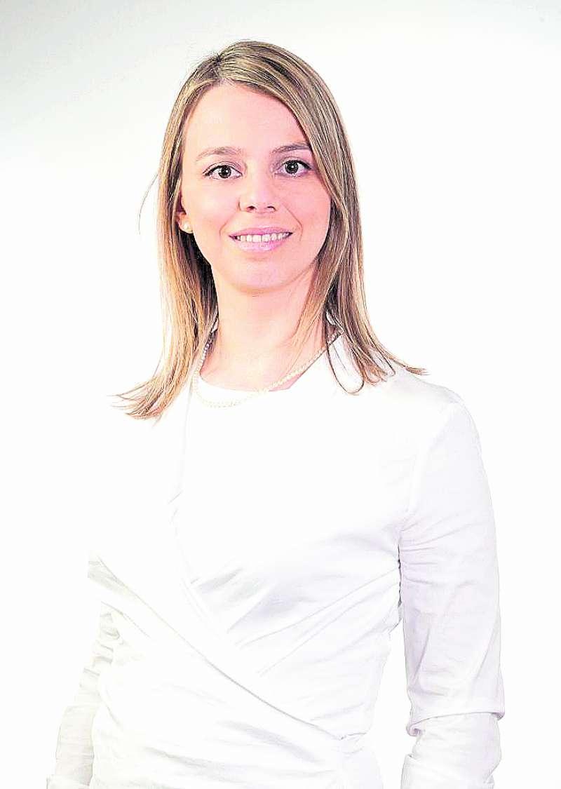 Ana Müller / FOTO EPDA
